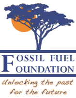 Fossil Fuel Foundation